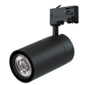 LED-Track-ADV-range-1