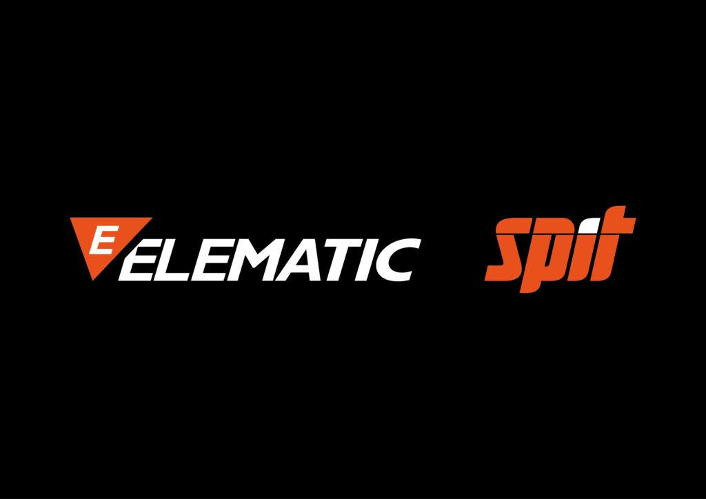 Loghi_Elematic_Spit_negativo