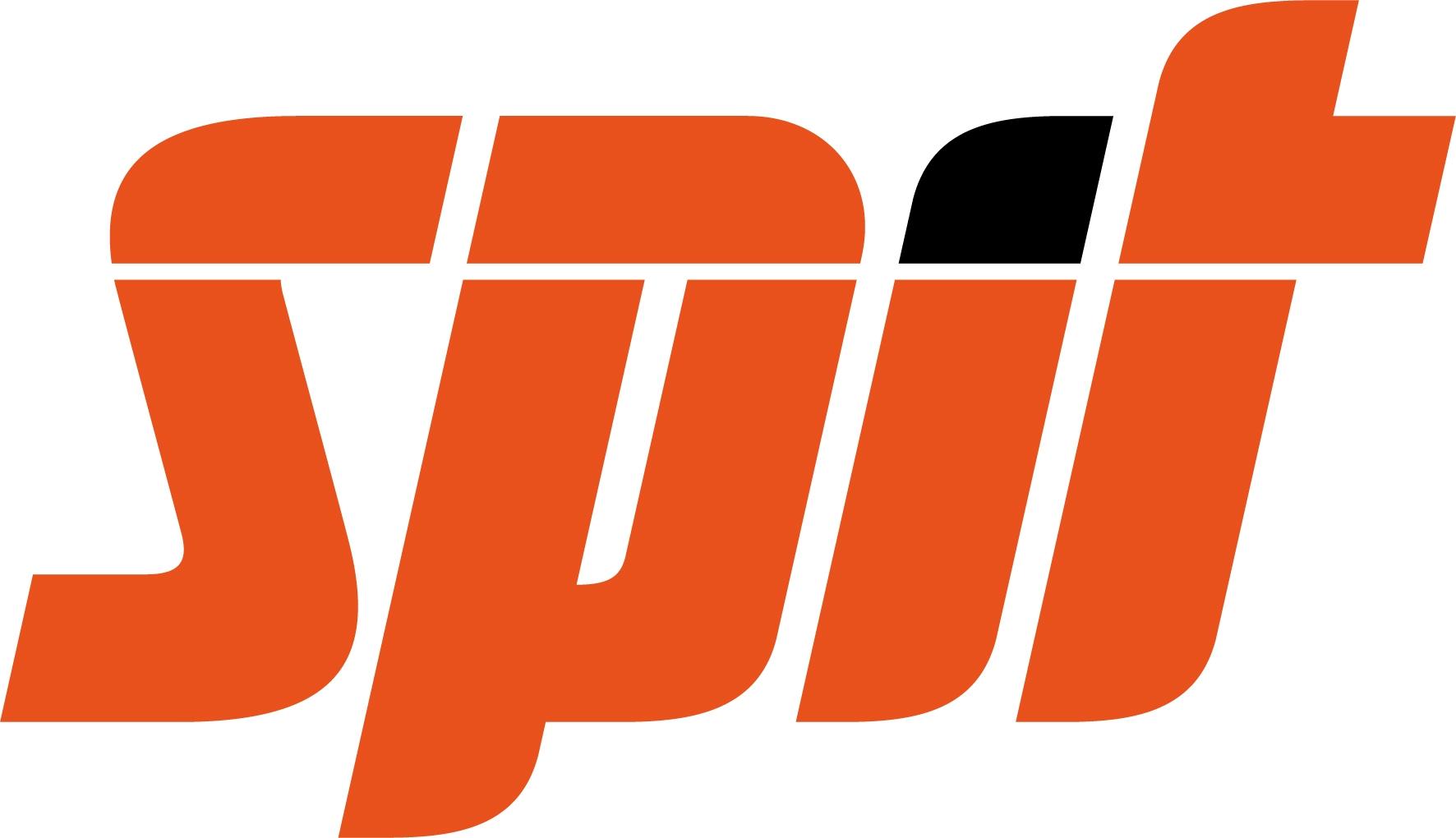 Logo_Spit_positivo