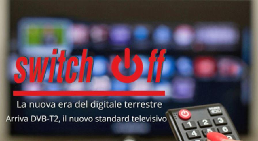 switchOFF Elcart