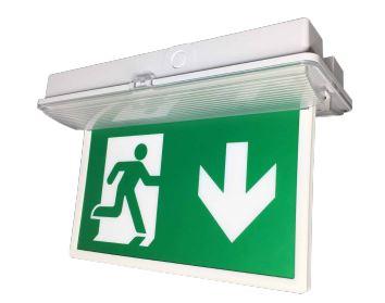 Exit Emergenza